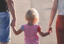 Elternbeiträge Kreis Borken