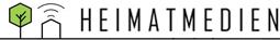 Heimatmedien GmbH