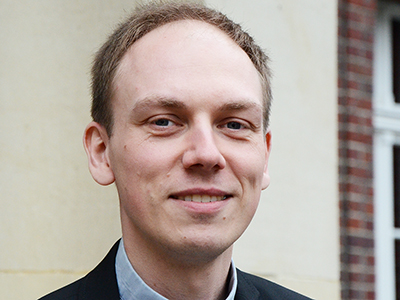 Fabian Tilling