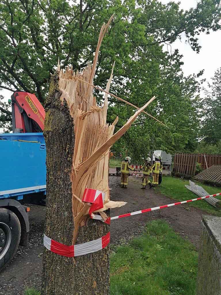 tornado-über-Weseke-kreis-Borken