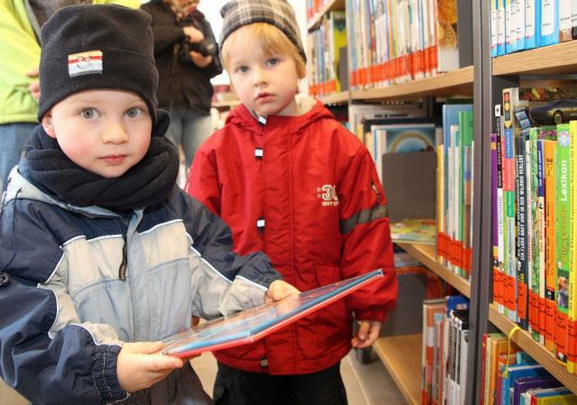 Bücherei-Erle-soll-nur-Kinderbücherei-werden