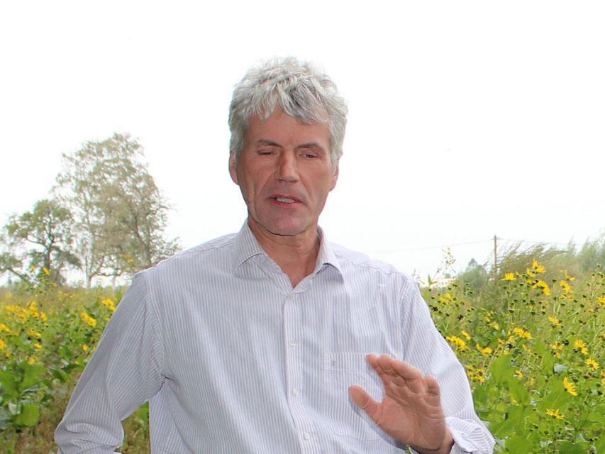 Erntebilanz-PK-Schulze-Beiering