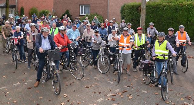 Fahrradgruppe-mit-Kolping-Raesfeld
