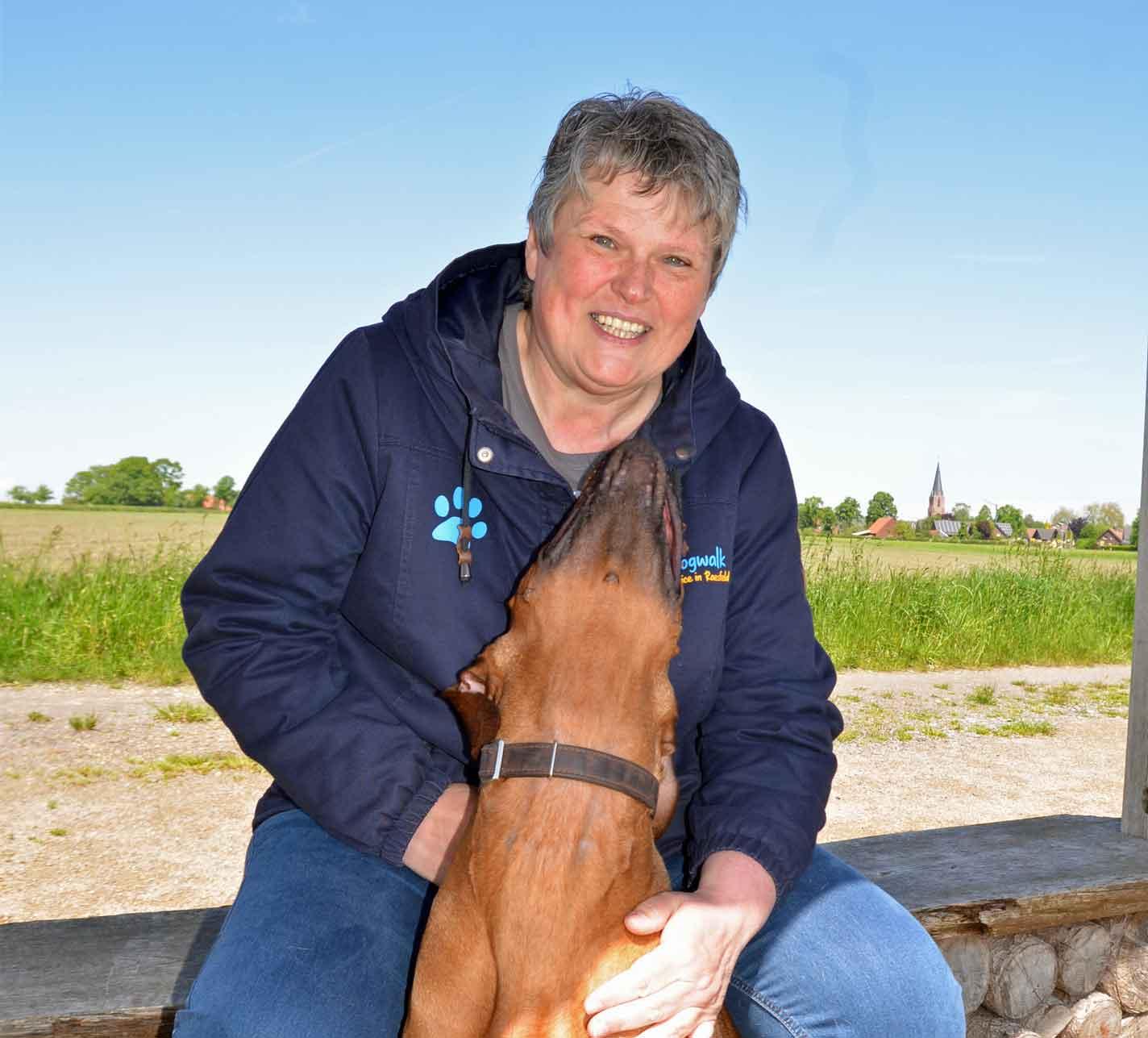 Gassie-Hunde-Service-Raesfeld