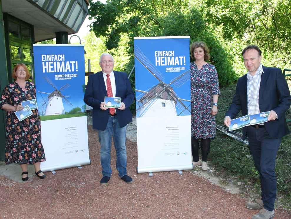 Heimatpreis-Kreis-Borken-2021
