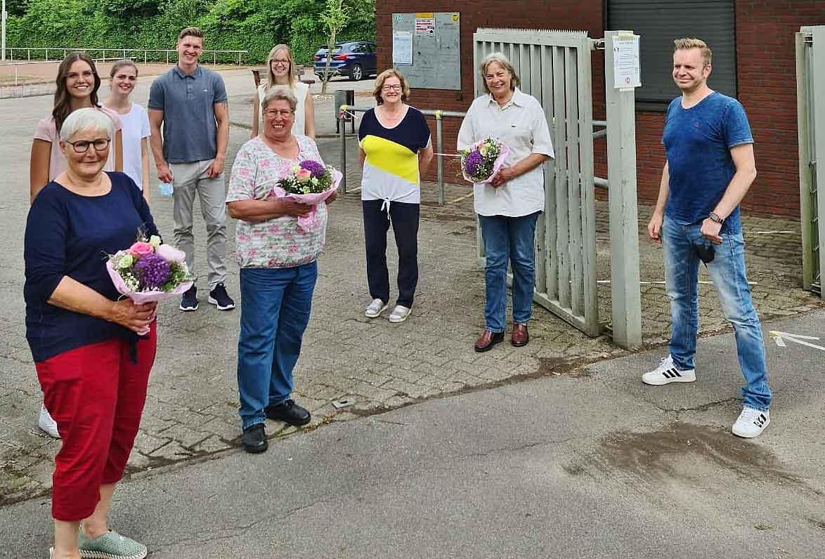 Jugendtag-Eintracht-Erle