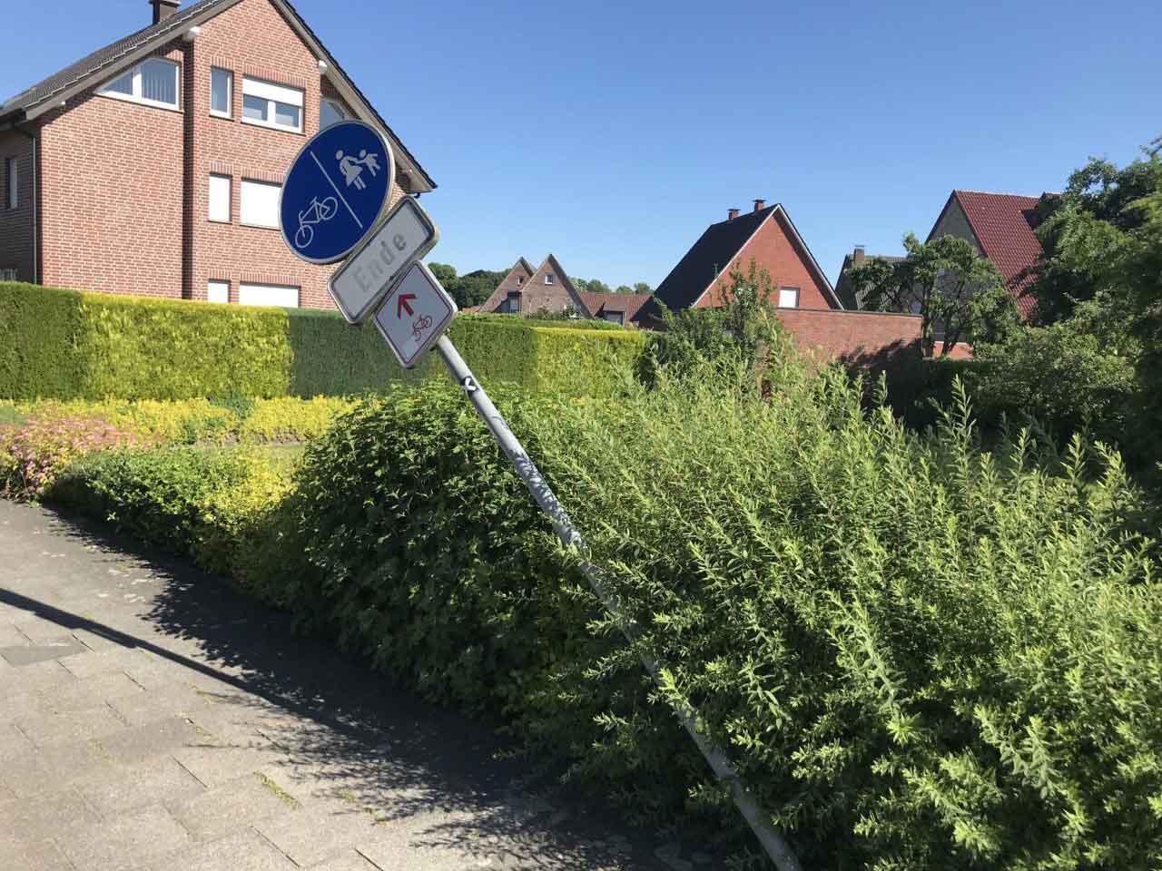 Schilder-Raesfeld