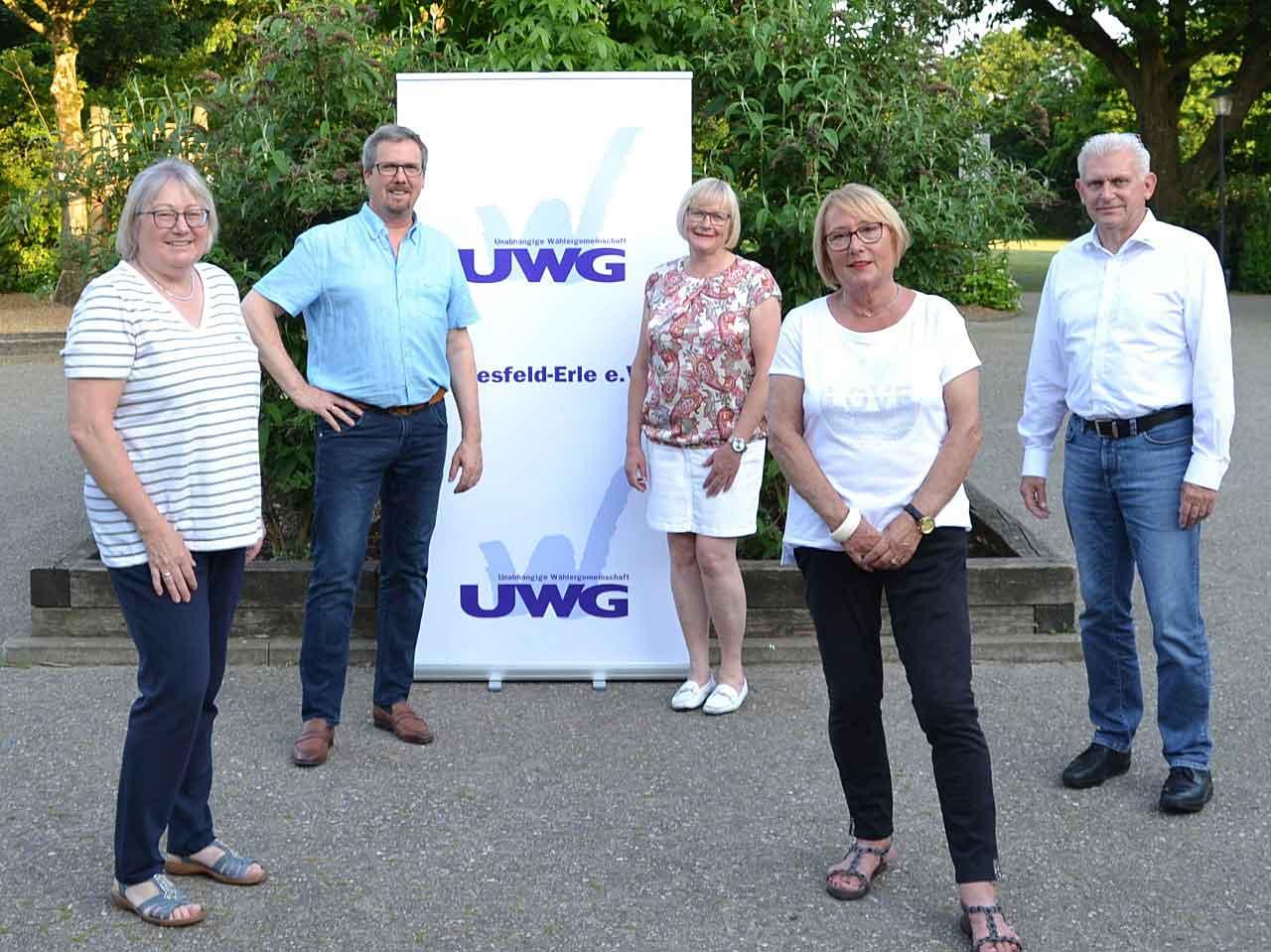 UWG-Raesfeld-Neuer-Vorstand-2021