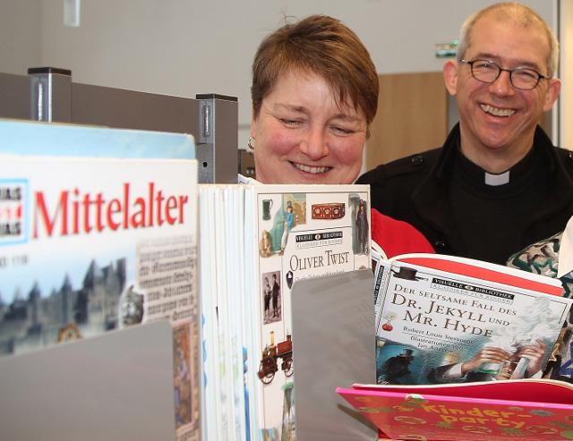 neue-Bücherei-st. Silvester