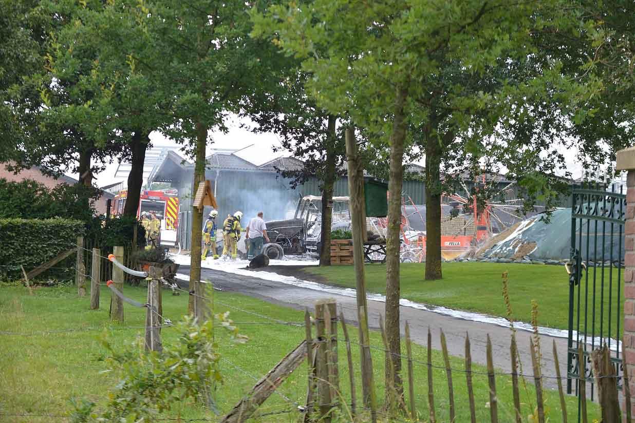 Feuerwehr-Lehmbrockweg-Raesfeld