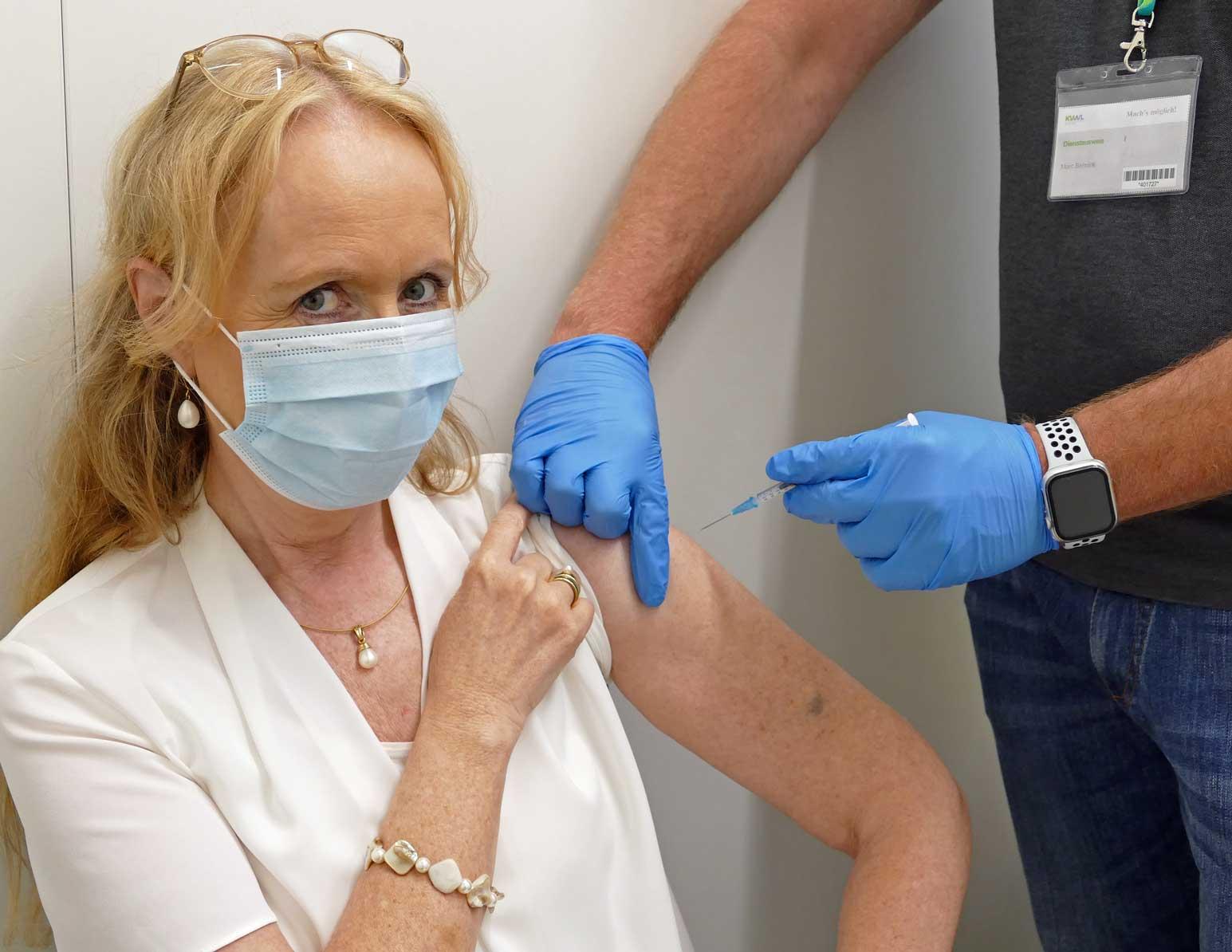 Impfen-Schulze-Hessing-Borken
