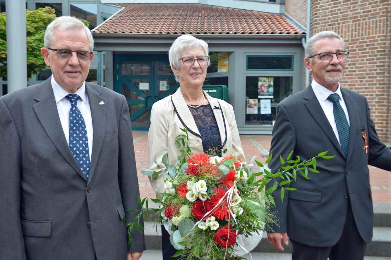 Martin-Hadder-Verdienstorden-Raesfeld