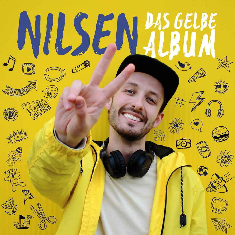 Nils-Mechlinski-aus-Dorsten-Rhade