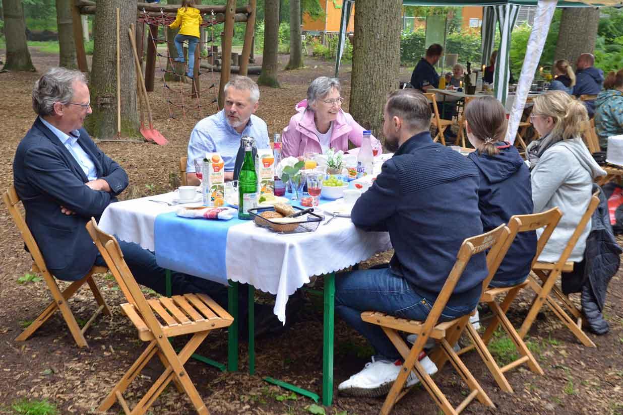 Tischlein-deck-dich-2021