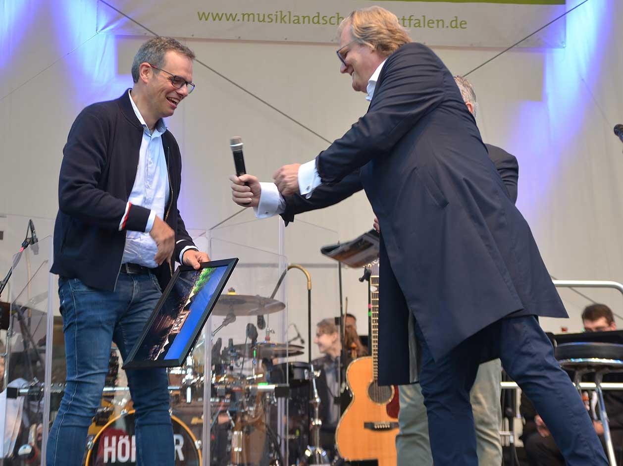Andreas-Grotendorst-Musiklandschaft-2021