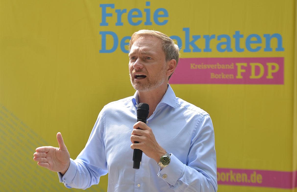 Christian-Lindner-Raesfeld