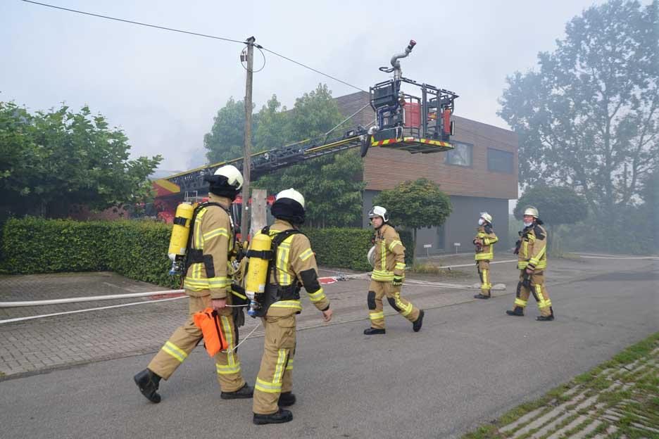 Feuer-Feuerwehr-Raesfeld--Dreckerhook