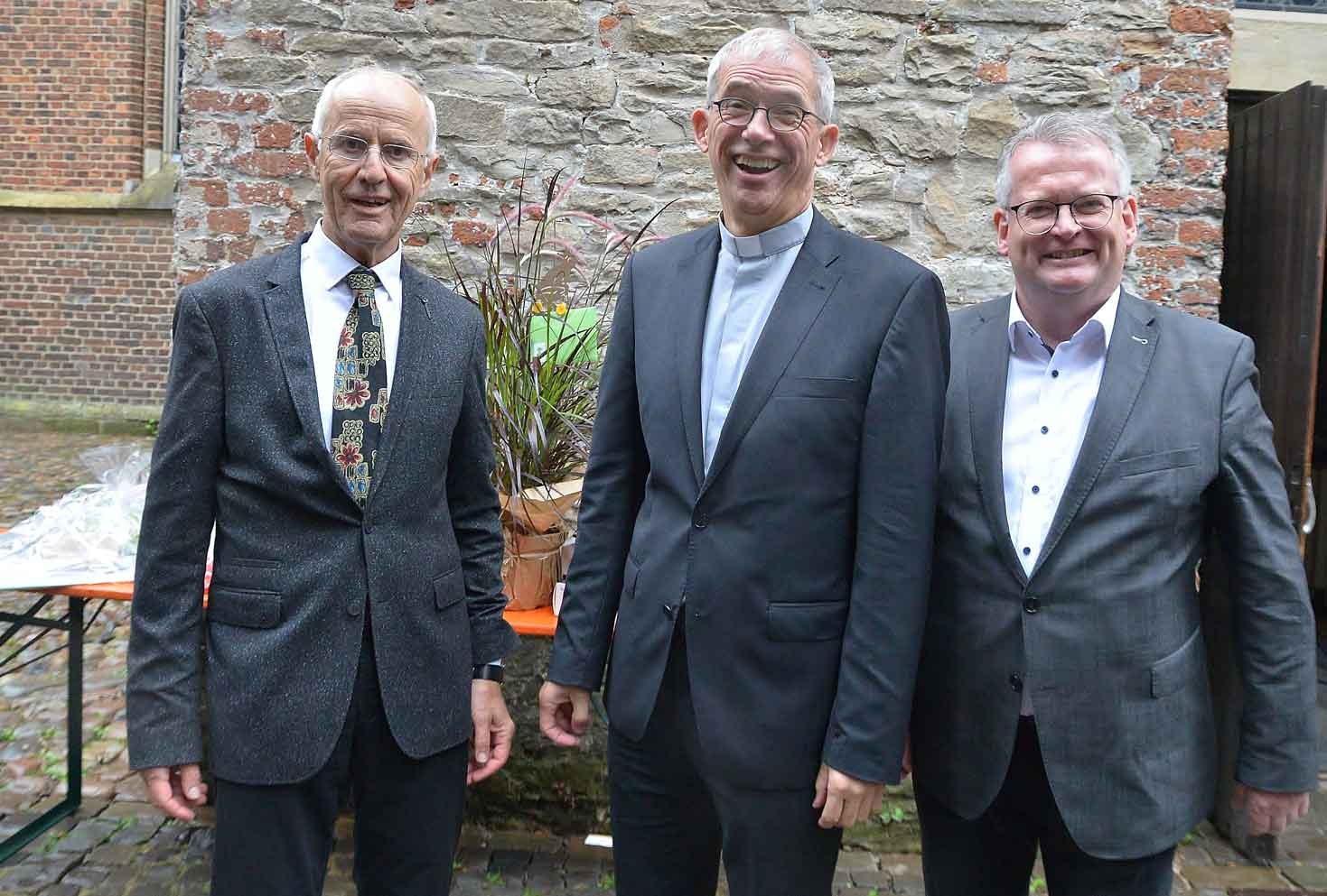 Michael-Kenkel-Georg-Badurczyk-und-Martin-Tesing-Raesfeld