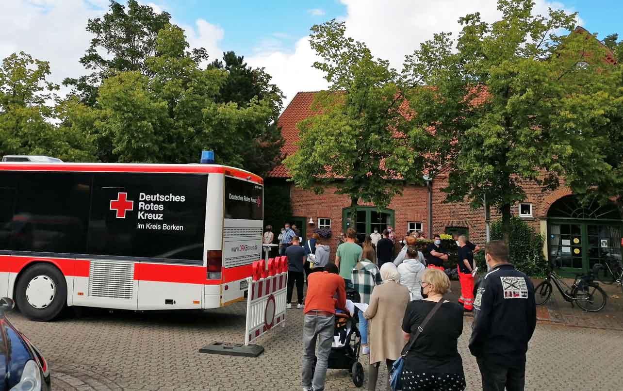 Mobiles-Impfteam-Kreis-Borken-Challenge-Raesfeld