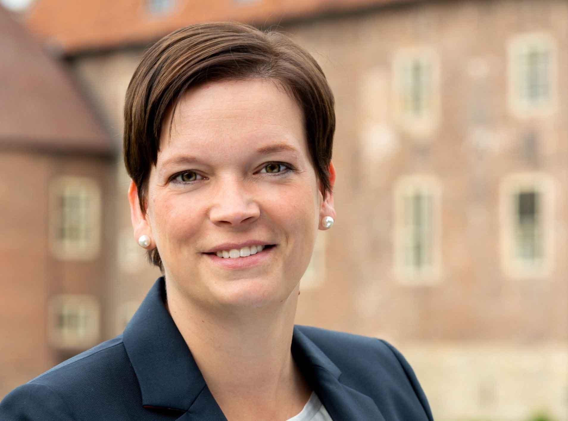 Nicole-Ostendorf-UWG-tritt-aus-der-Fraktion-aus