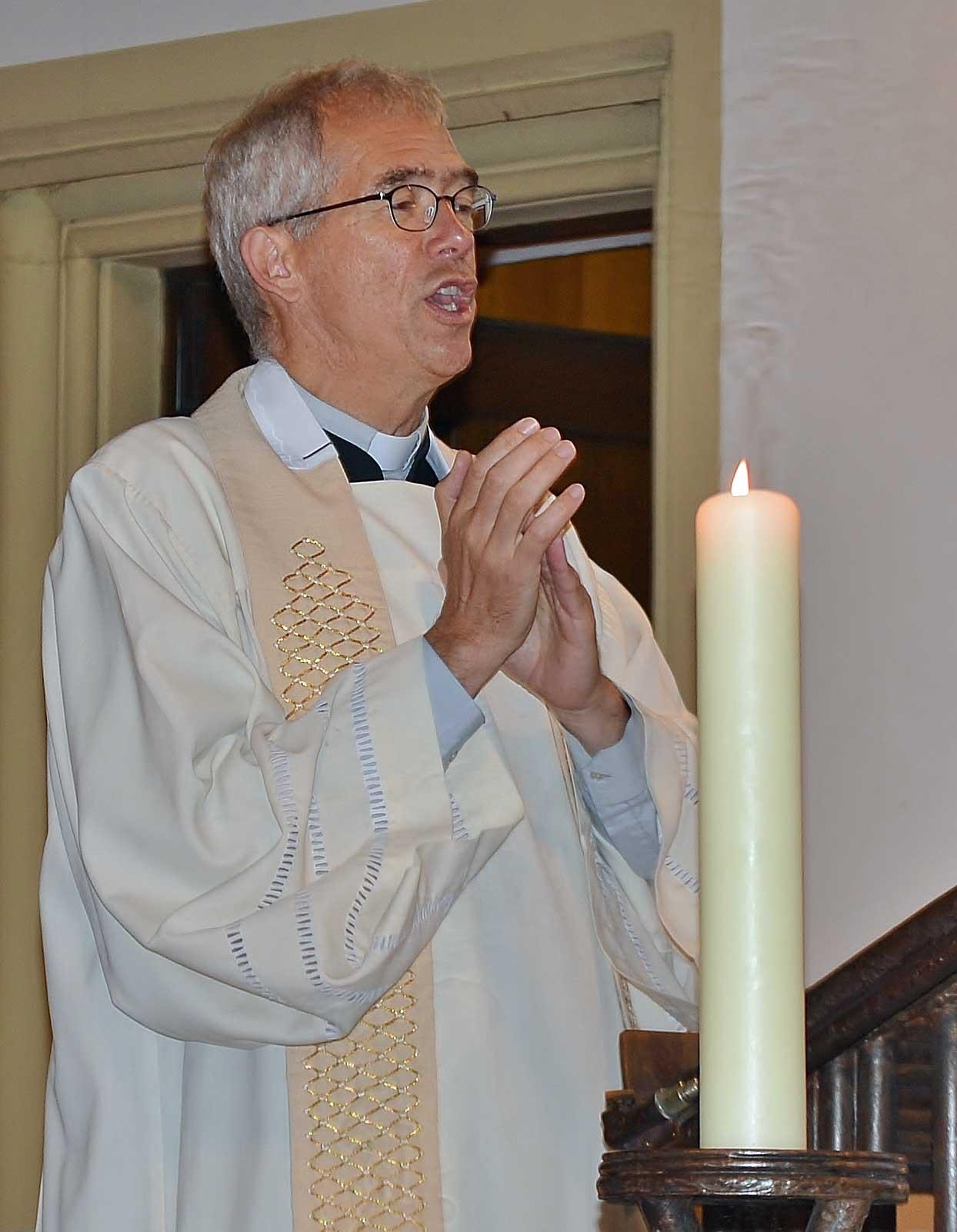 Pastor-Michael-Kenkel-St.-Silvester