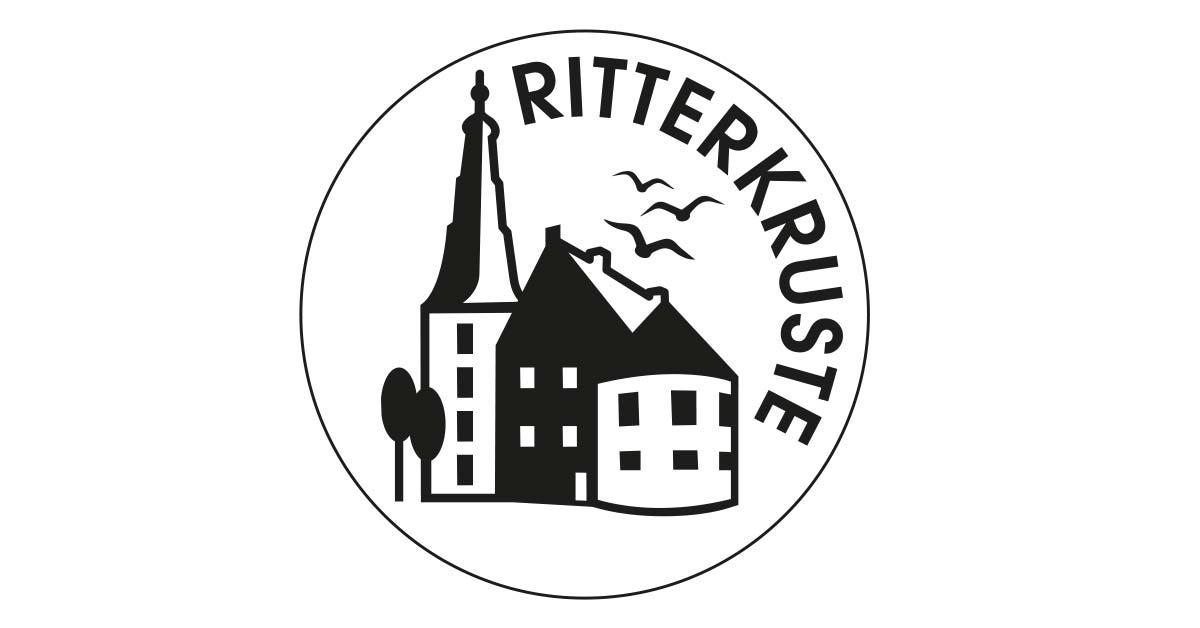 Spangemacher-Ritterkruste