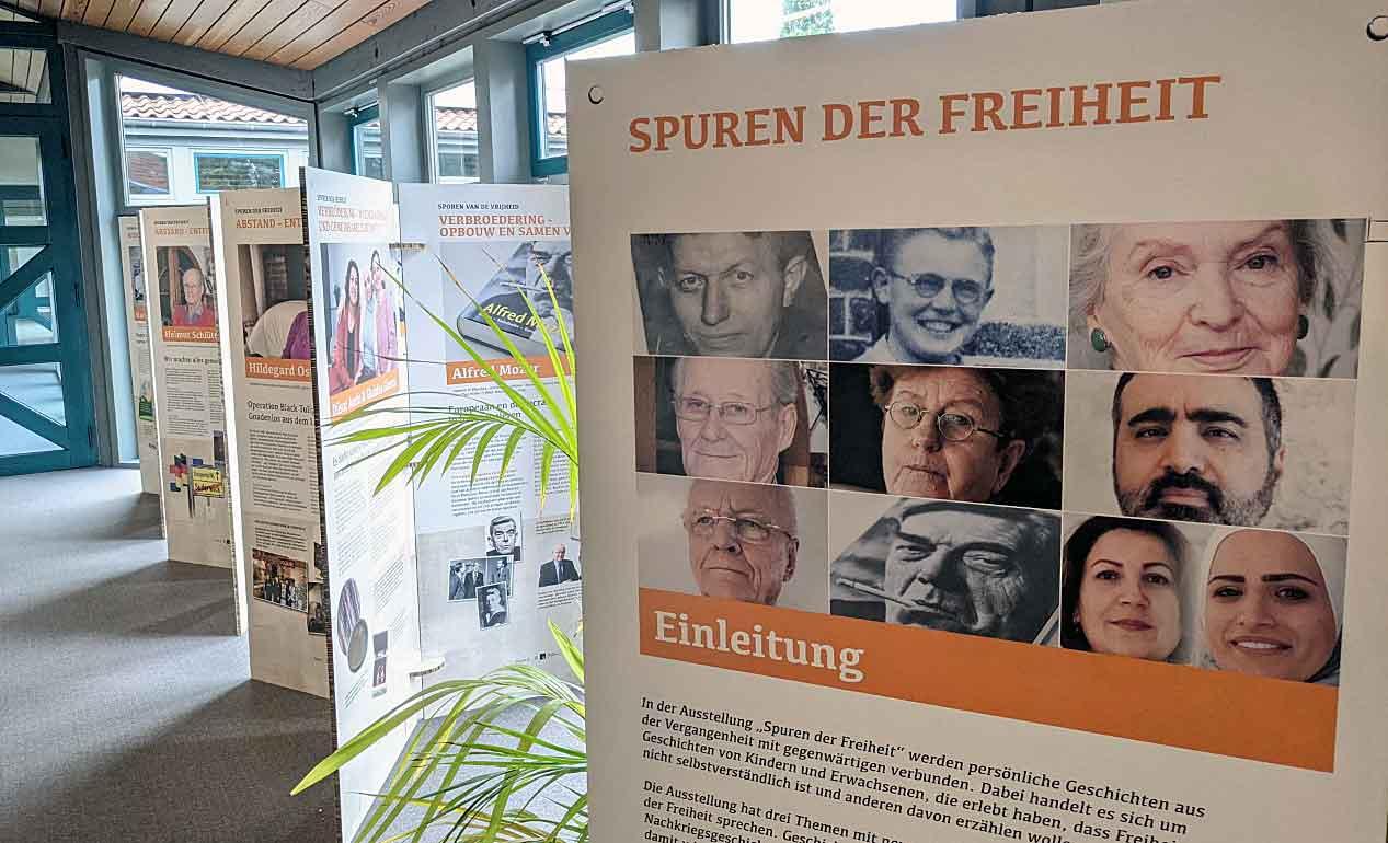Wanderausstellung-Raesfeld-Rathaus-Tesing