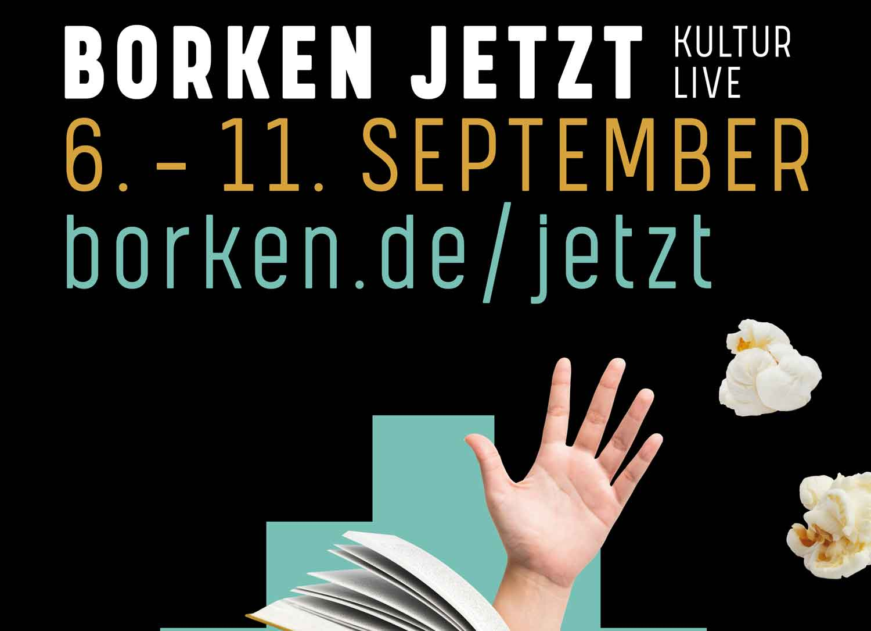 Borken-jetzt-live-Kultursommer