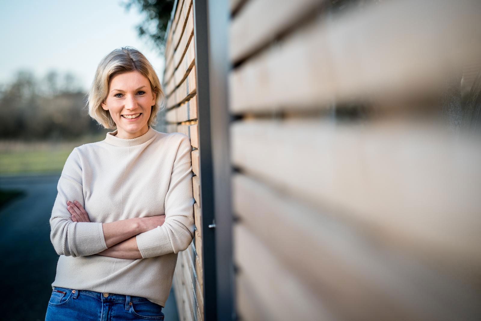 CDU-Anne-König-Borken-Bundestagswahl-2021