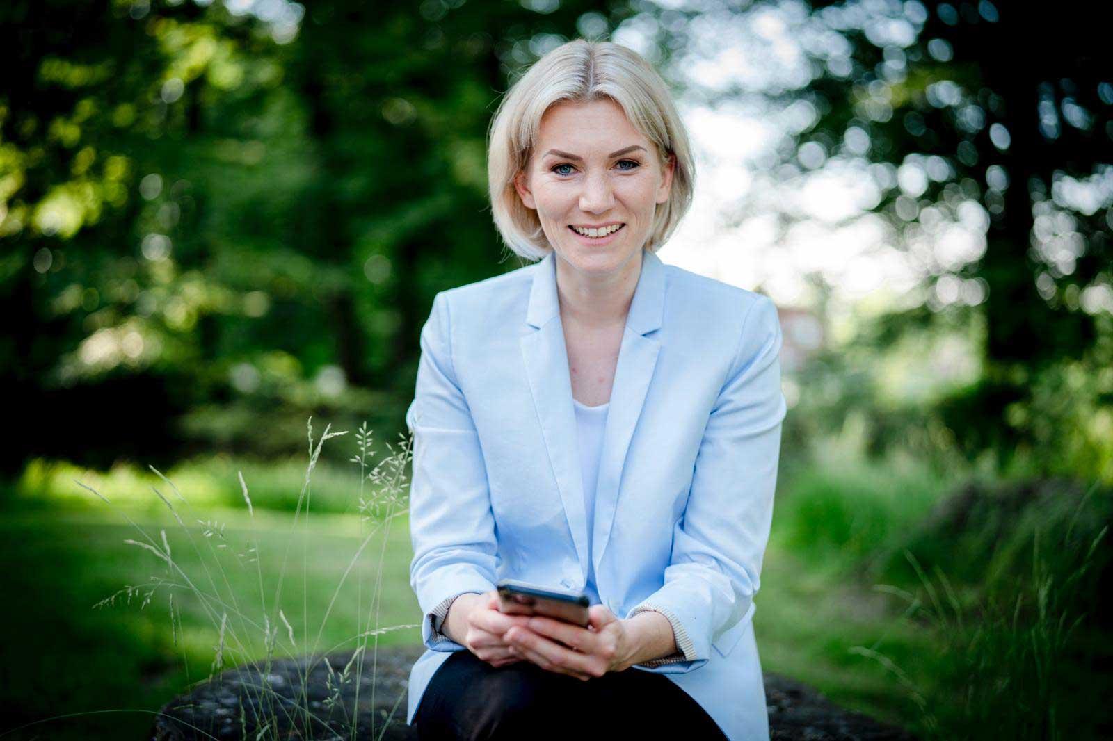 CDU-Anne-Koenig-Bundestagswahl-2021-Kreis-Borken