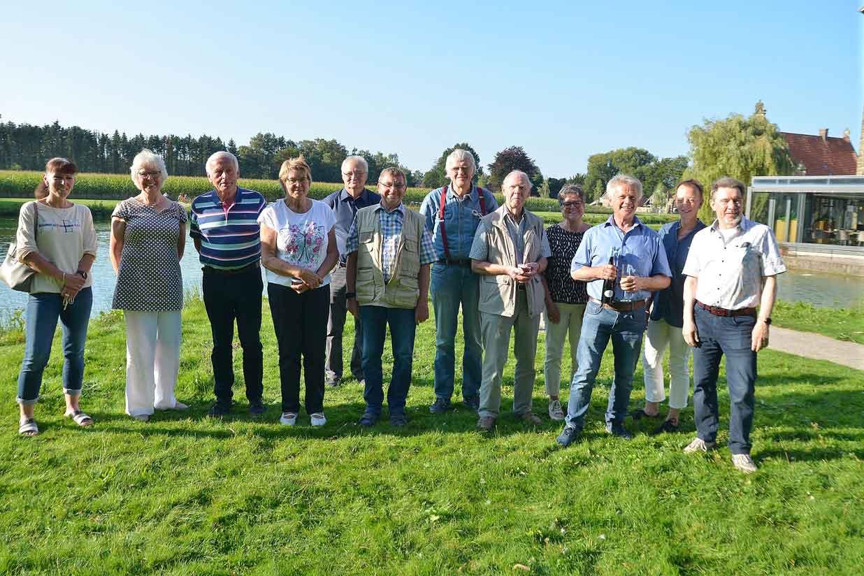 Ehrenamtspreis-2021-Raesfeld