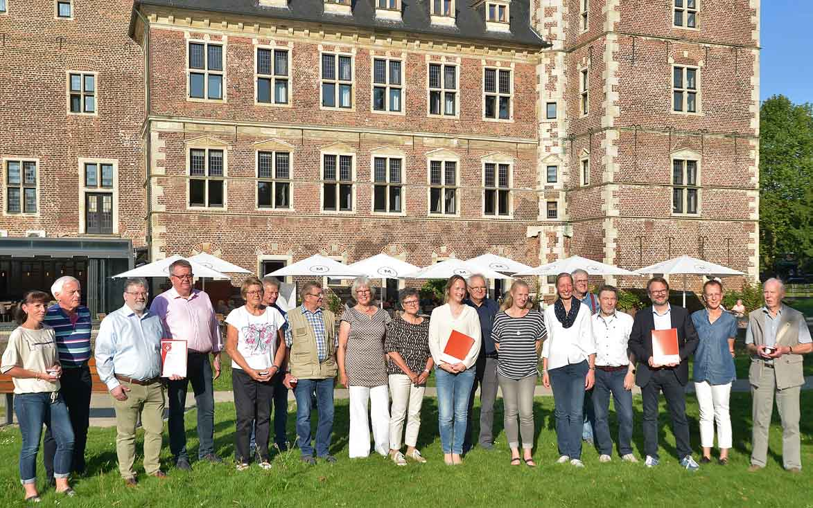 Ehrenamtspreis-Raesfeld-2021Seniorenarbeit