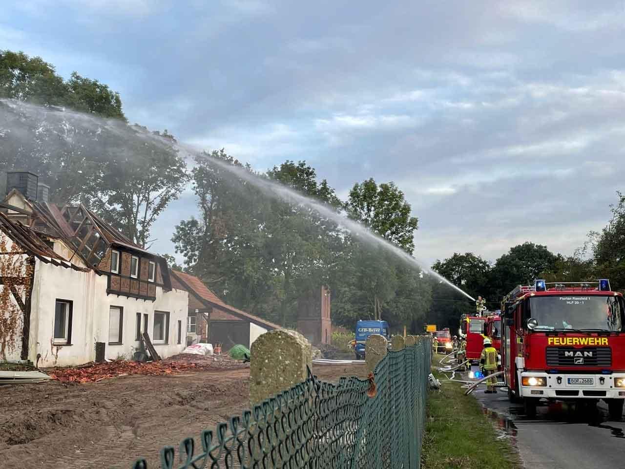 Feuerwehr-Raesfeld-uebung