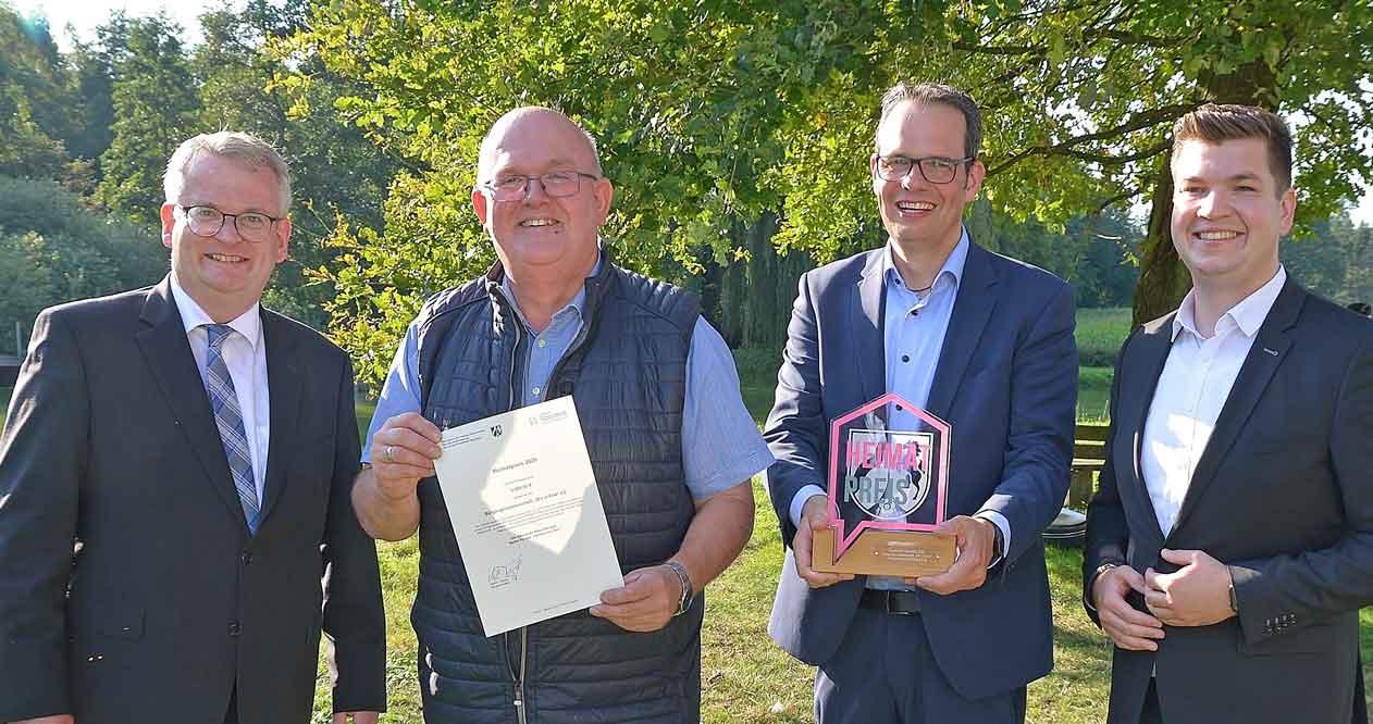 Heimatpreis-NRW-Raesfeld-2021
