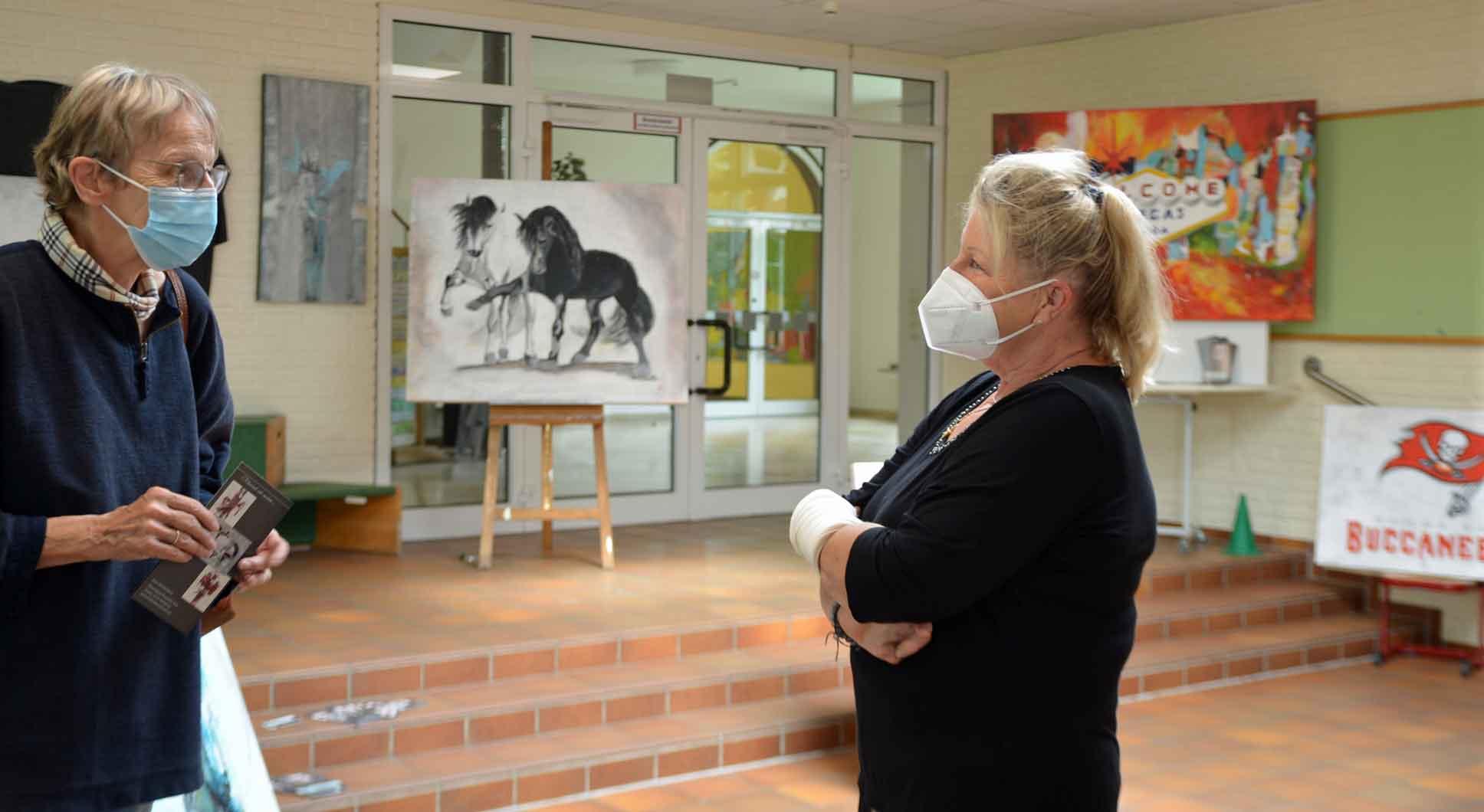 Heimatshoppen-Erle-Kunst-Breidenbach