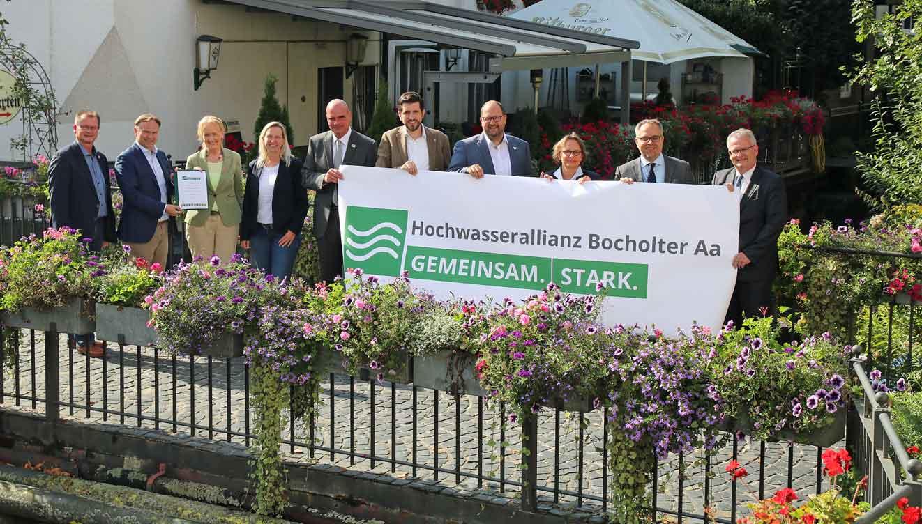 Hochwasserkonzept-Bocholter-Aa-Raesfeld