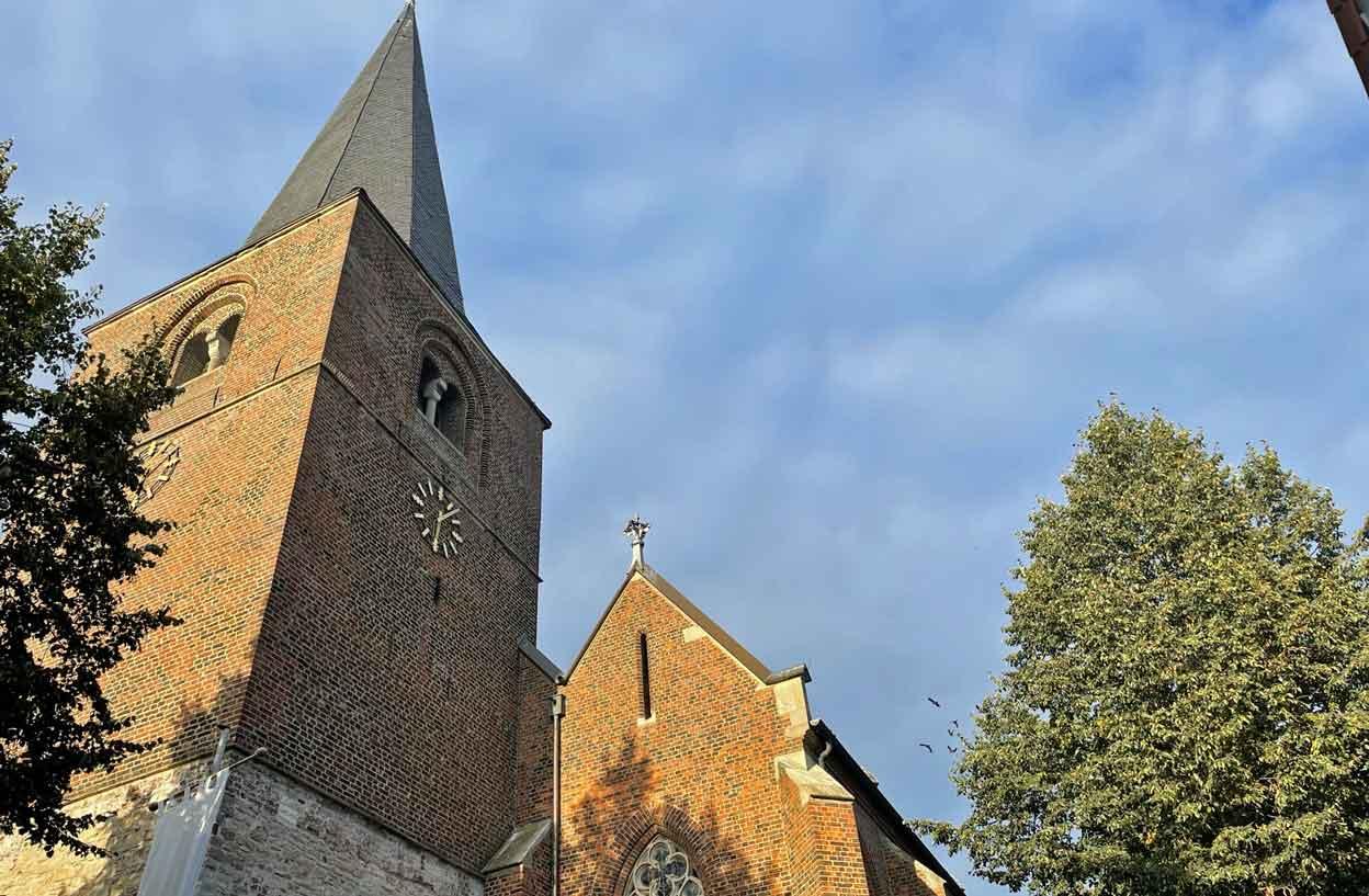 Kirche-St.-Martin
