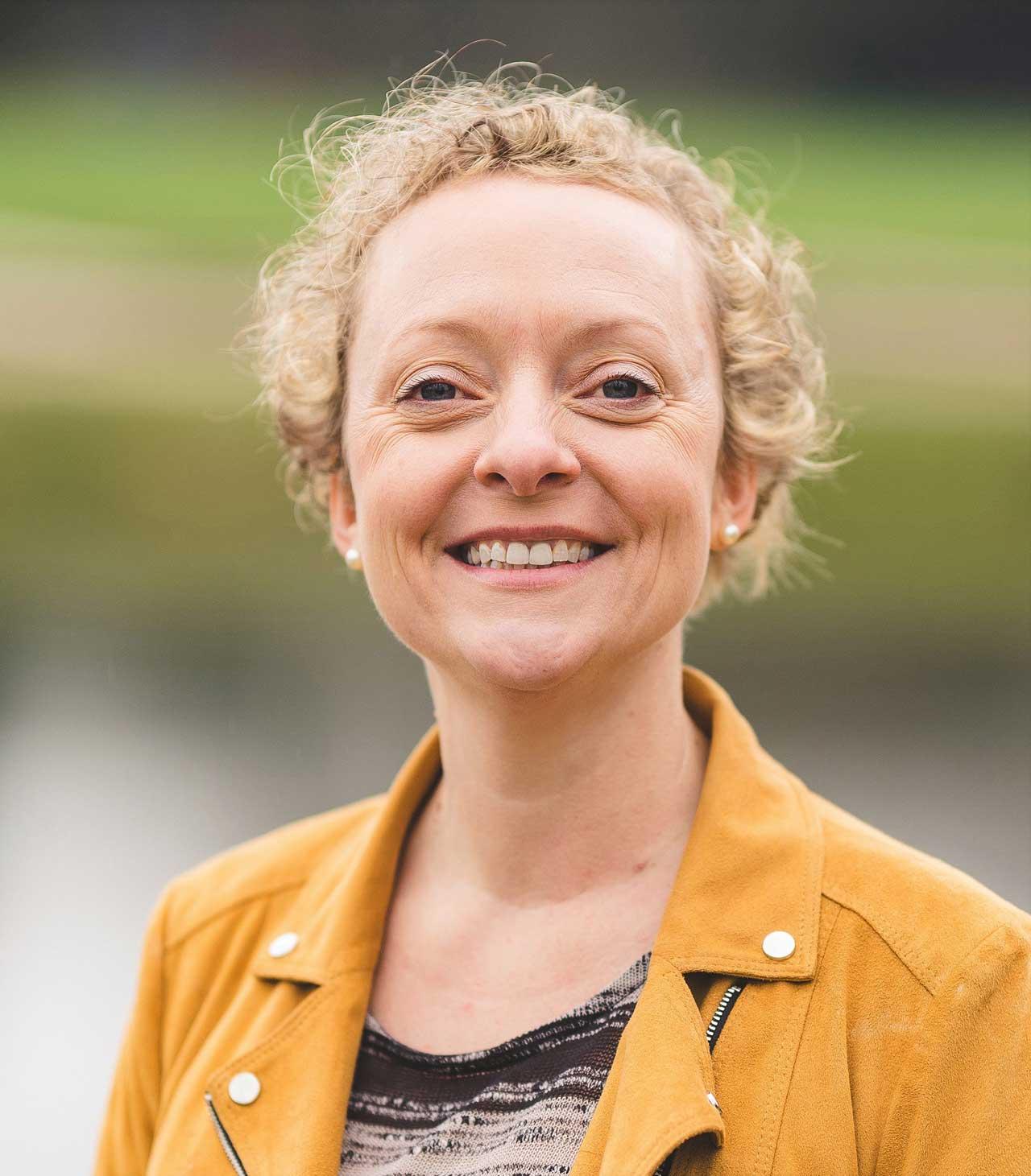Nadine-Heselhaus-SPD-Bundestagswahl-2021