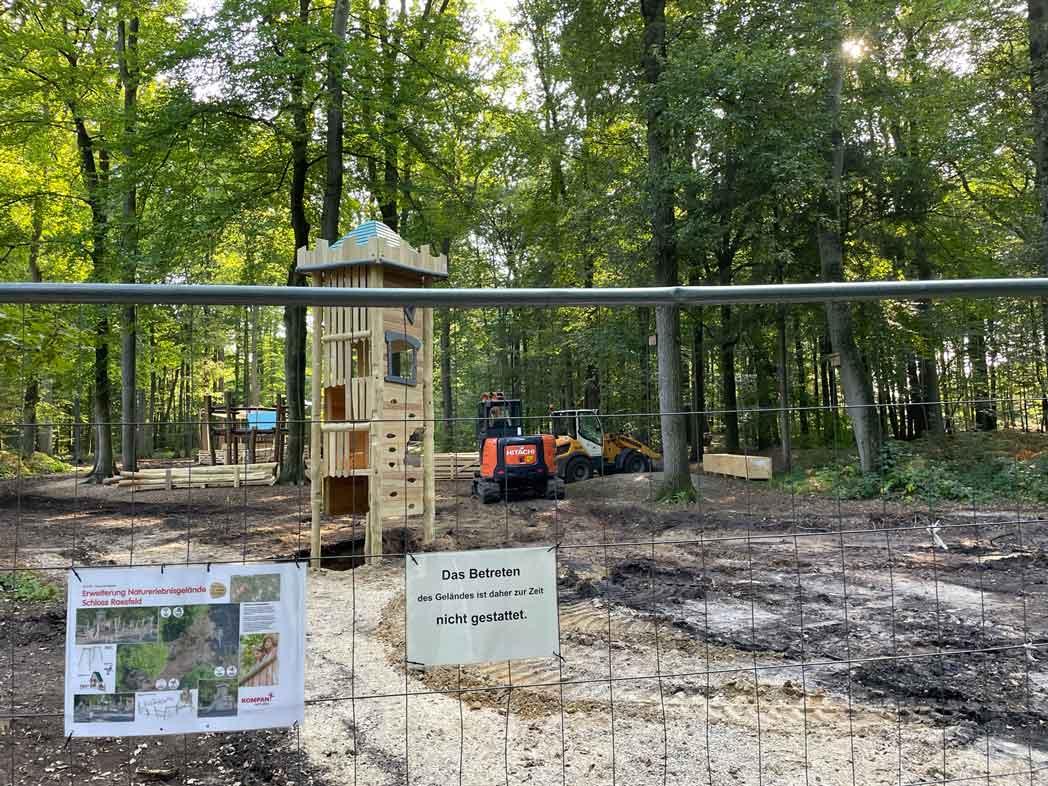 Naturerlebnis-Spielplatz-Tiergarten-Raesfeld