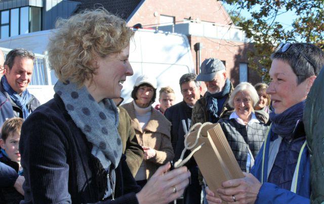 Alexandra Böckenhoff Koornhuus