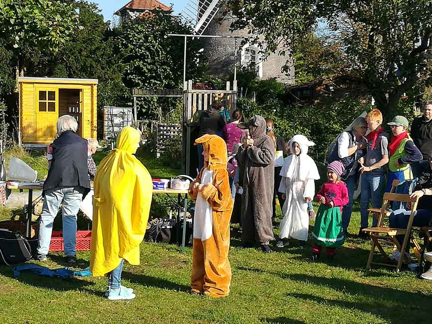 Herbstfest-Babywiese-Erle