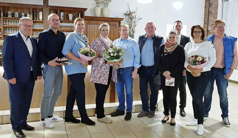 Mitgliederversammlung-Ortsmarketing-Raesfeld