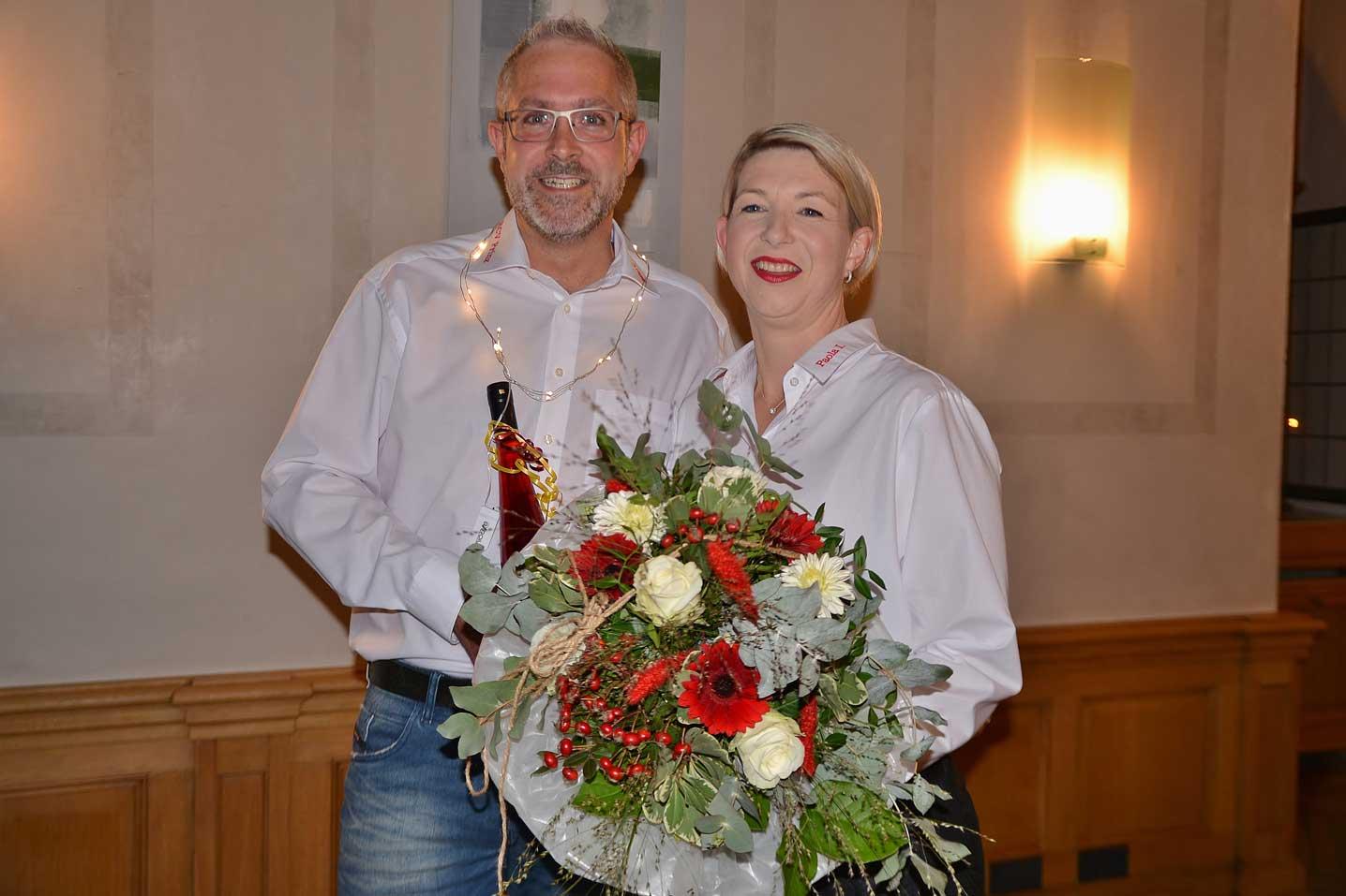 RCV-Prinzenpaar-Marc-I-und-Paola-I