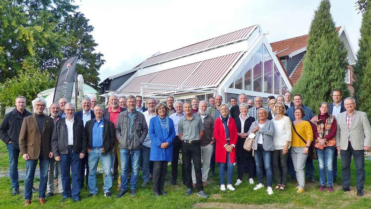 Rat-besucht-Baustelle-Hotel-Lieb-und-Wert-in-Raesfeld