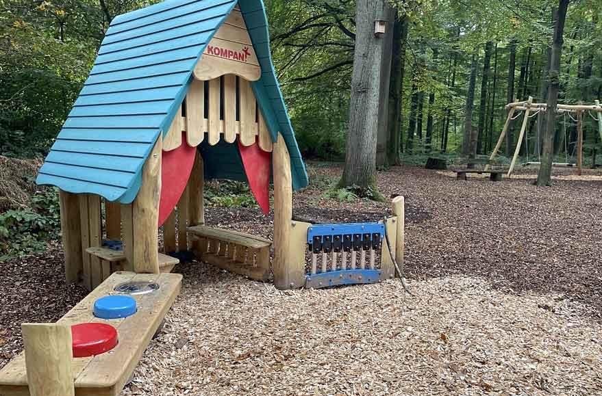 Spielplatz-Tiergarten-Natur-Schloss-Raesfeld